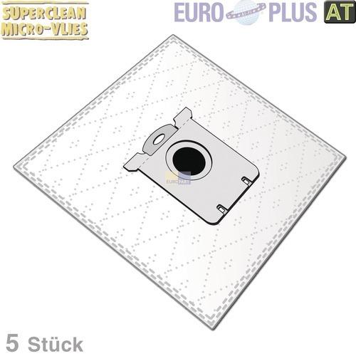 Klick zeigt Details von Filterbeutel (ST) A1020mV AT