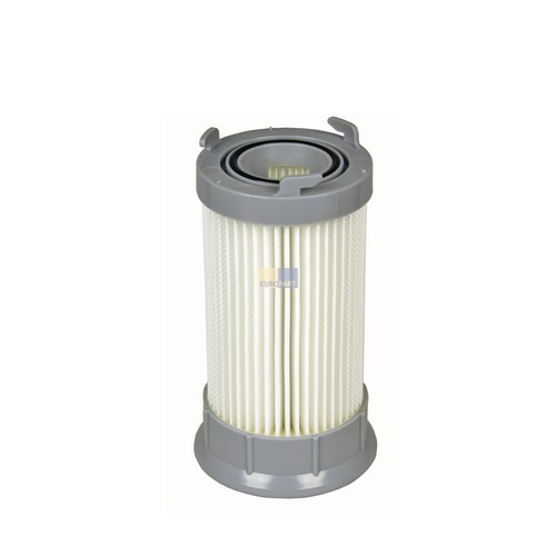 Klick zeigt Details von Filter Abluftfilter Filterzylinder EF86B