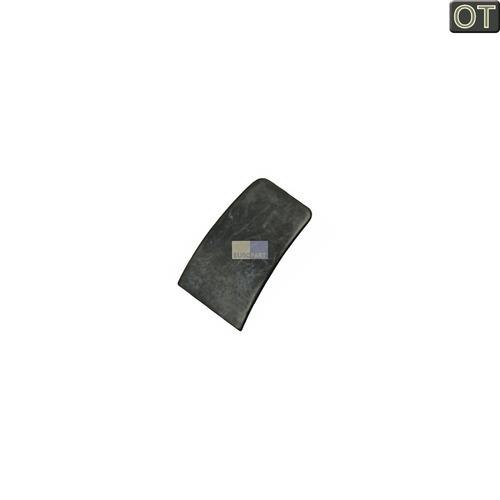 Klick zeigt Details von Knebelfeder 12x7,5mm
