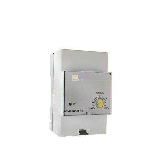 Klick zeigt Details von Aufladeautomat Unicomp561.1