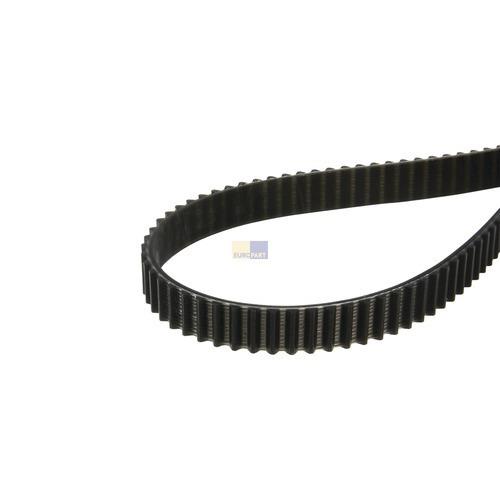Klick zeigt Details von Riemen Zahnriemen für Brotbackautomaten 8 x 518mm