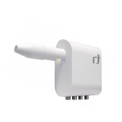Klick zeigt Details von LNC Quattro/Switch 23mm,