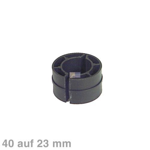 Klick zeigt Details von LNC-Adapter 40/23mm