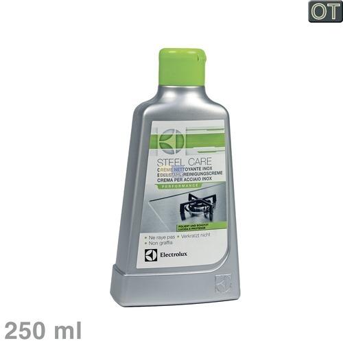 Edelstahlreiniger Electrolux SteelCare 250ml