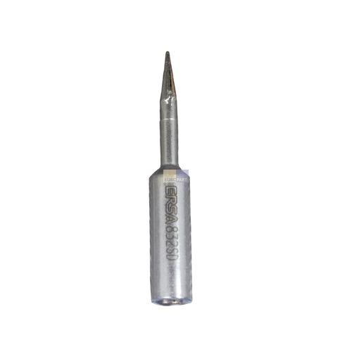 Klick zeigt Details von Lötspitze bleistiftspitz 0,8mm
