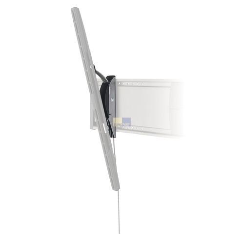 Klick zeigt Details von TV-Wandhalter Neigungsmodul Vogel`s EFA 8820 L/XL für 45kg