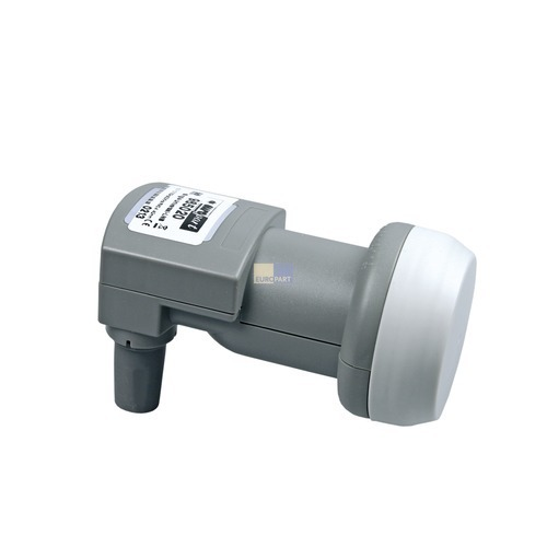 Klick zeigt Details von LNC Single 40mm,