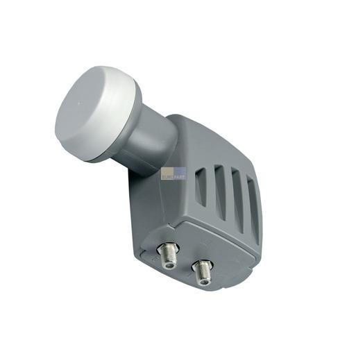 Klick zeigt Details von LNC Twin 40mm,