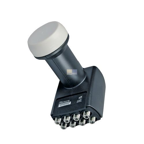 Klick zeigt Details von LNC Octo/Switch 40mm,