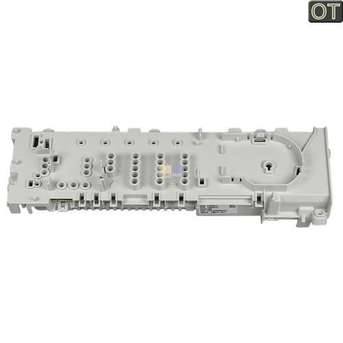 Klick zeigt Details von Elektronik AEG