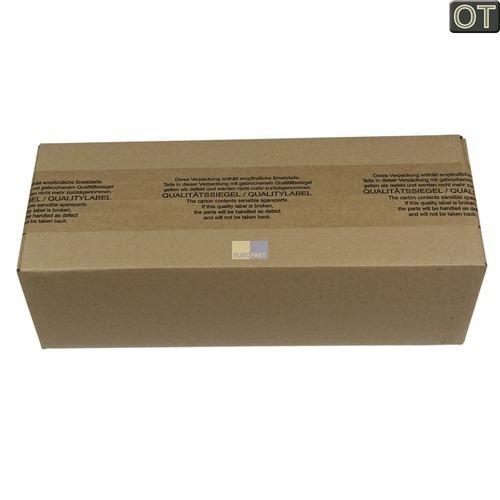 Klick zeigt Details von Elektronik programmiert AEG 97391609647806/0 Original für Trockner