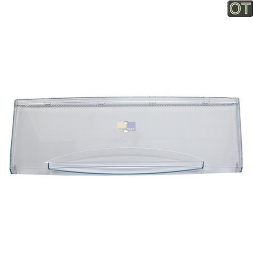 blende front schublade liebherr 9791356 9791401 k hl gefrierkombination hausger te. Black Bedroom Furniture Sets. Home Design Ideas