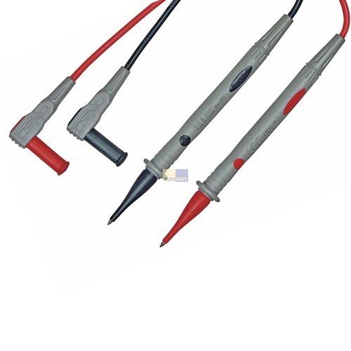 Klick zeigt Details von Prüfleitungssatz TKS2 Standard