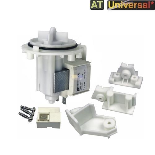 Klick zeigt Details von Laugenpumpe 30W (Magnet) Universal  HANNING DPS 25-301