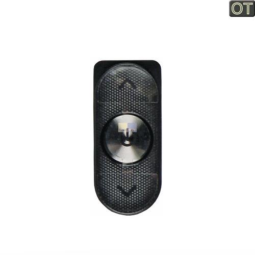 Klick zeigt Details von Lautstärkeschalter LG Smartphone
