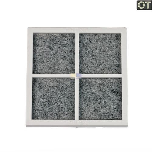 Klick zeigt Details von Kühlschrank Luftfilter ADQ73214404 Filter LG Electronics