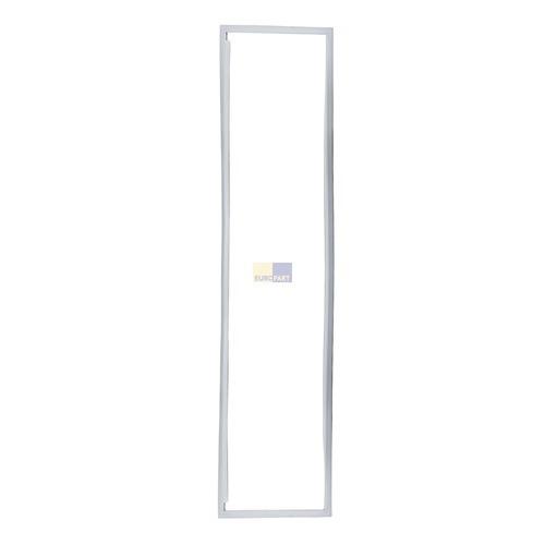 Klick zeigt Details von Türdichtung Kühlabteil LG ADX73270508 Original für Kühlschrank