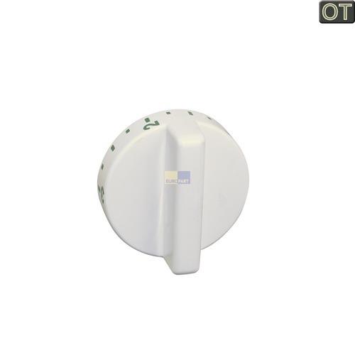 Klick zeigt Details von Knebel für Kühlthermostat, OT!