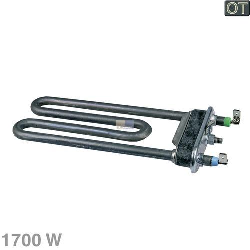Heizelement 1700W 230V Indesit C00255452 Original