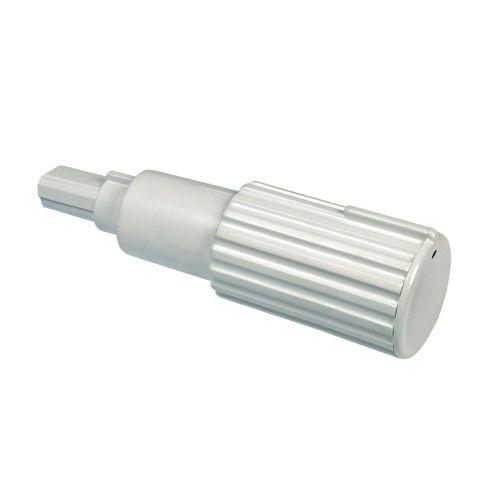 Klick zeigt Details von Knebel für Energieregler/Backofenschalter Neff 00029680 Original
