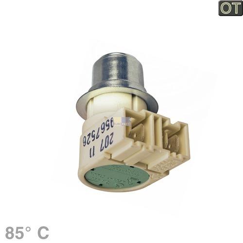 Klick zeigt Details von Fühler Temperaturfühler NTC