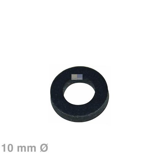 Klick zeigt Details von Dichtung für Strömungsschalter, BSH-Gruppe 00170621, Dimplex, Tecline, Viessmann.
