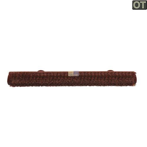 Klick zeigt Details von Fadenheber für Bodendüse