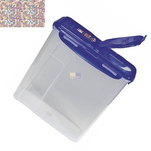 Klick zeigt Details von Vorratsdose Lock&Lock 247x245x111mm Cerealienbox