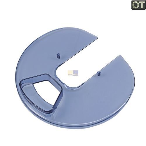 Klick zeigt Details von Deckel für Rührschüssel  BSH 00482103