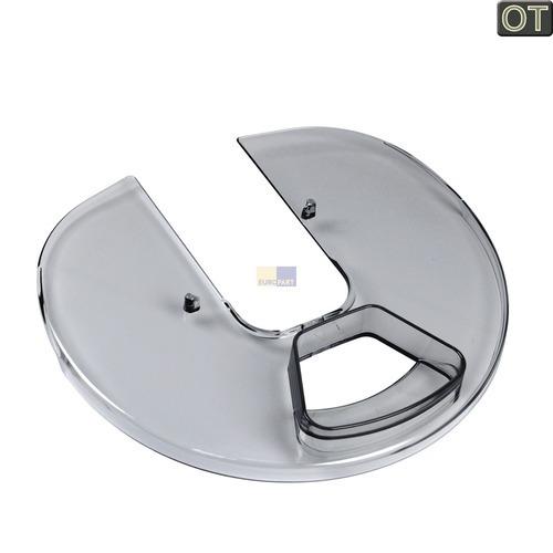 Klick zeigt Details von Deckel für Rührschüssel