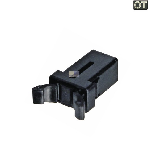 Klick zeigt Details von Schalter für Pulverschacht, BSH-Gruppe/Bosch/Siemens.. 00614634.