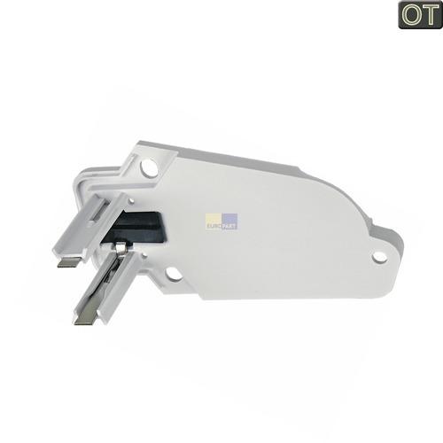 Klick zeigt Details von Sensor an Kondenswasserpumpe TR  BSH 00622557