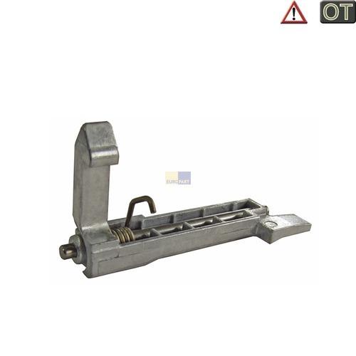 Klick zeigt Details von Schließhaken, BSH-Gruppe/Bosch/Siemens.. 00623234.