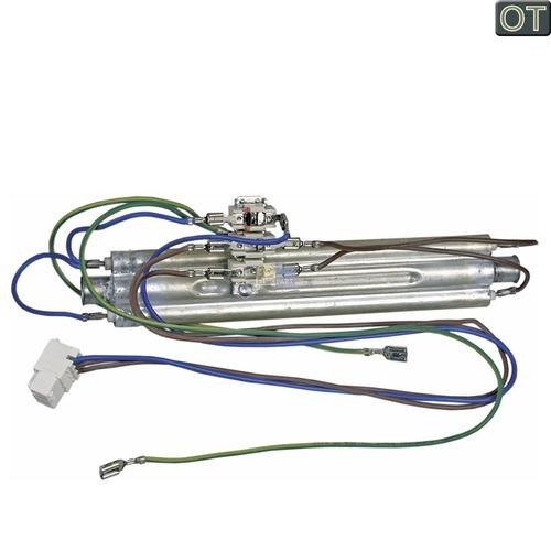 Klick zeigt Details von Heizelement 1150W 230V, BSH-Gruppe/Bosch/Siemens.. 00647100.