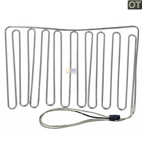 heizk rper ersatzteile zubeh r f r haushaltsger te. Black Bedroom Furniture Sets. Home Design Ideas