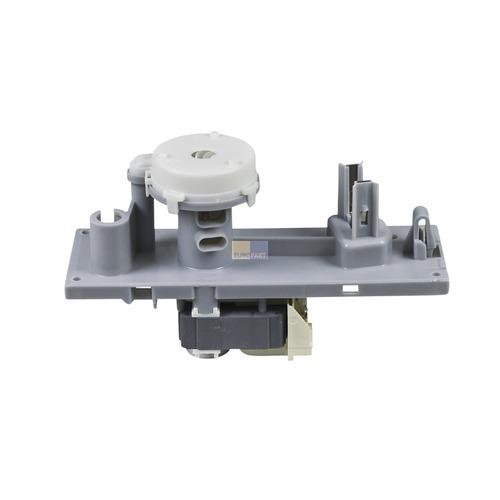 Klick zeigt Details von Kondenswasserpume Bosch 00651615 Original für Trockner