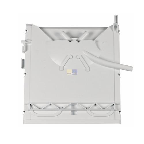 Klick zeigt Details von Einspülschalenoberteil BOSCH 00653224 Original für Waschmaschine