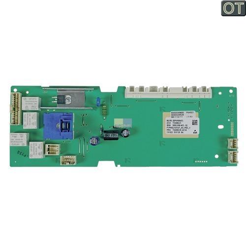 Elektronik Leistungsmodul WA  BSH 00668814