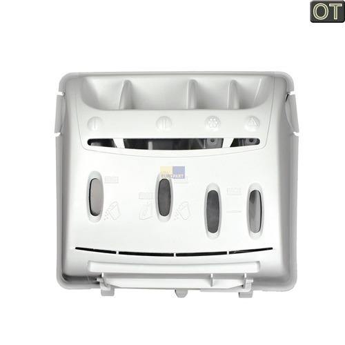 waschmaschine toplader waschmittel einsp lschale bosch. Black Bedroom Furniture Sets. Home Design Ideas