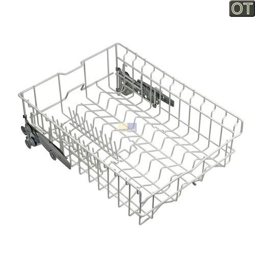 Bosch balay constructa siemens neff spulmaschinen for Neff spülmaschinen