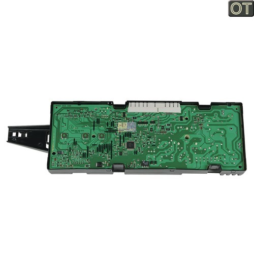 Klick zeigt Details von Elektronik Leistungsmodul