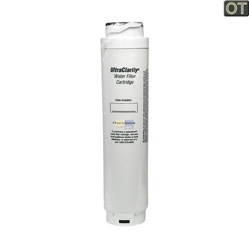 Klick zeigt Details von Wasserfilter für US-Kühlgerät, UltraClarity®