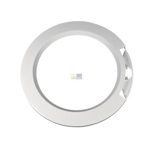 Türring außen BOSCH 18006699 Original für Waschmaschine