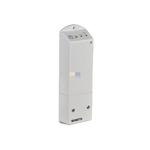 Klick zeigt Details von Funk-Empfänger Aufputz LIVE Watts 10036926 BT-WR02-RF für SmartHomeSystem
