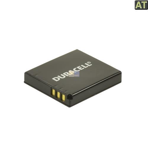 Klick zeigt Details von Digitalkamera-Akku alternativ zu Panasonic DMW-BCE10