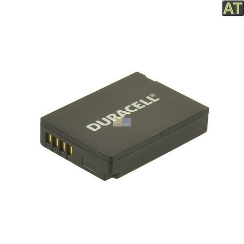 Klick zeigt Details von Digitalkamera-Akku alternativ zu Panasonic DMW-BCG10