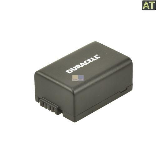 Klick zeigt Details von Digitalkamera-Akku alternativ zu Panasonic DMW-BMB9E