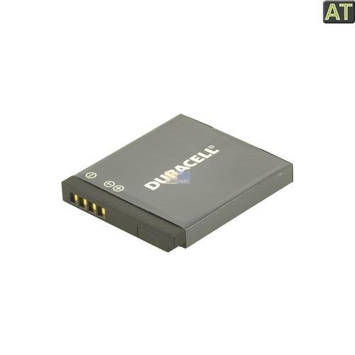 Klick zeigt Details von Digitalkamera-Akku alternativ zu Panasonic DMW-BCK7