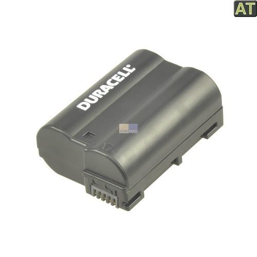 Klick zeigt Details von Digitalkamera-Akku alternativ zu Nikon EN-EL15