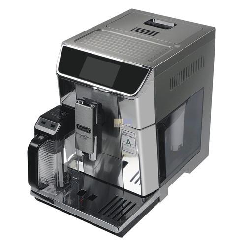 Klick zeigt Details von Kaffeeautomat ECAM 656.75.MS Prima Donna Elite